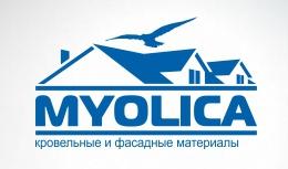 Фирма Майолика