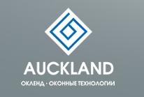 Фирма Окленд-ДВ