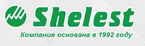 Фирма Шелест-3
