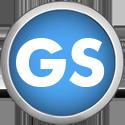 Фирма Гарант-Сервис
