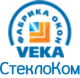 """Акции и скидки на пластиковые окна от компании Фабрика Окон """"СтеклоКом"""""""
