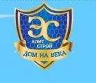 Фирма ЭлитСтрой ДВ