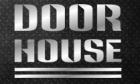 Фирма Door House