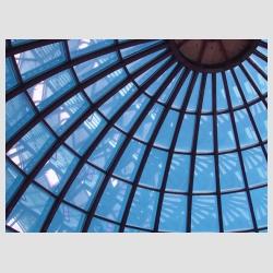 Фото окон от компании Приморские окна